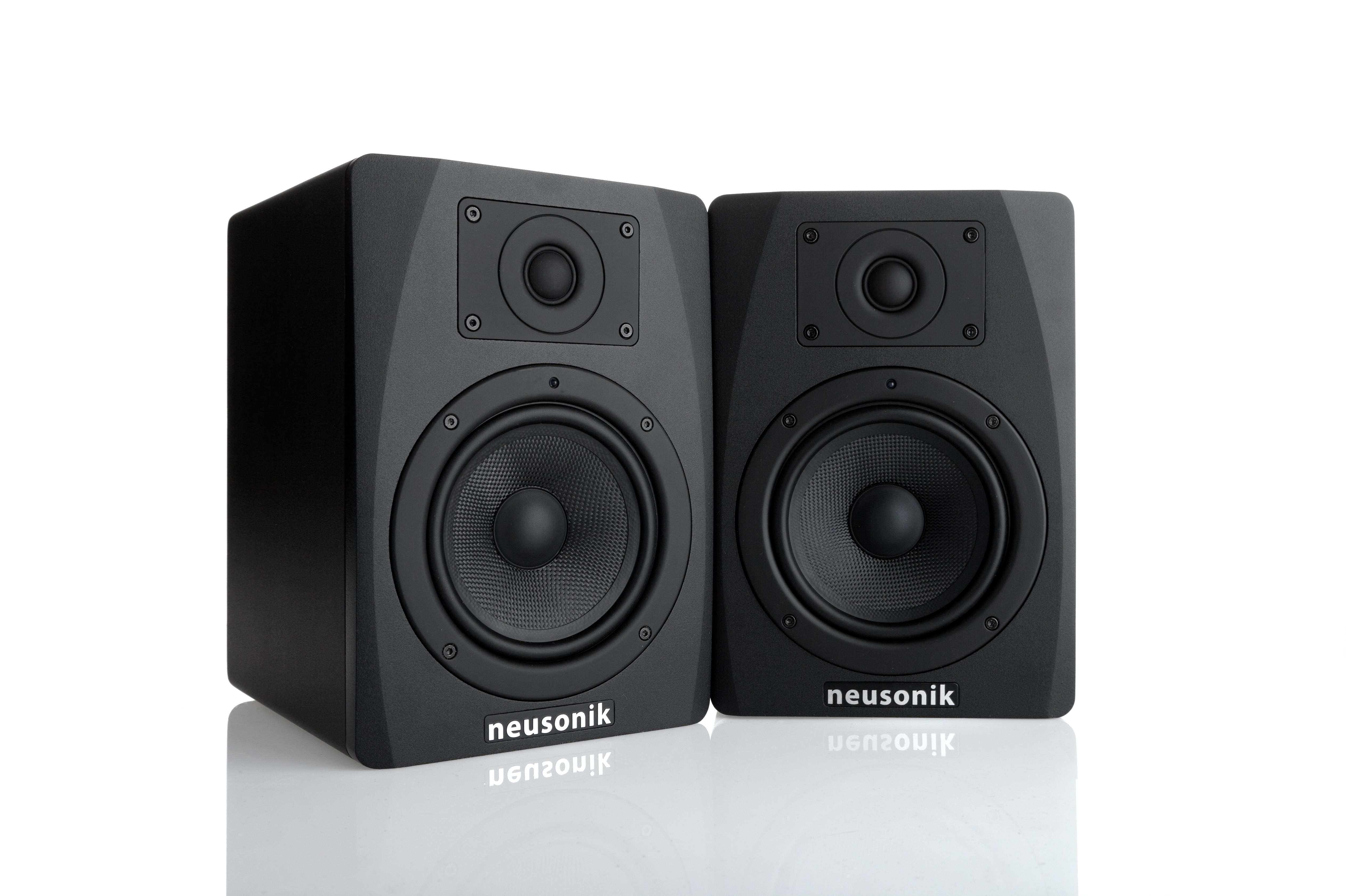 Neusonik NEO5