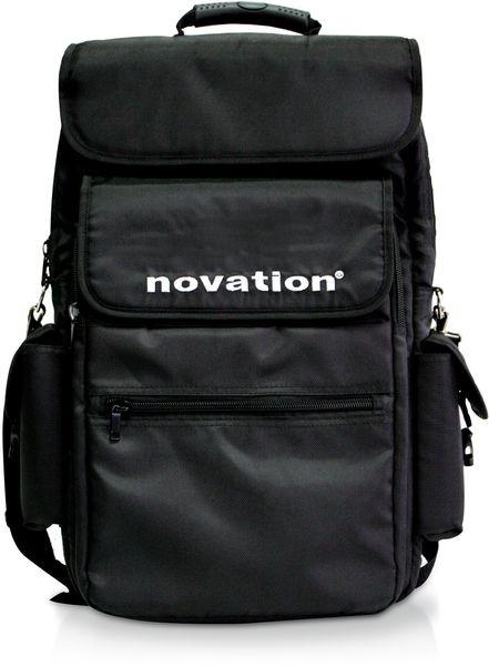 Novation Soft Carry Bag 25er Keyboards