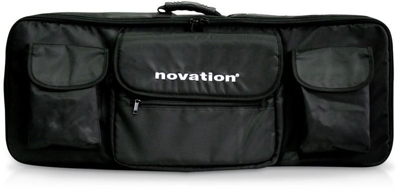 Novation Soft Carry Bag 49er Keyboads