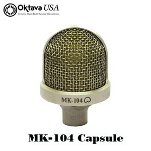 Okatva MK 104