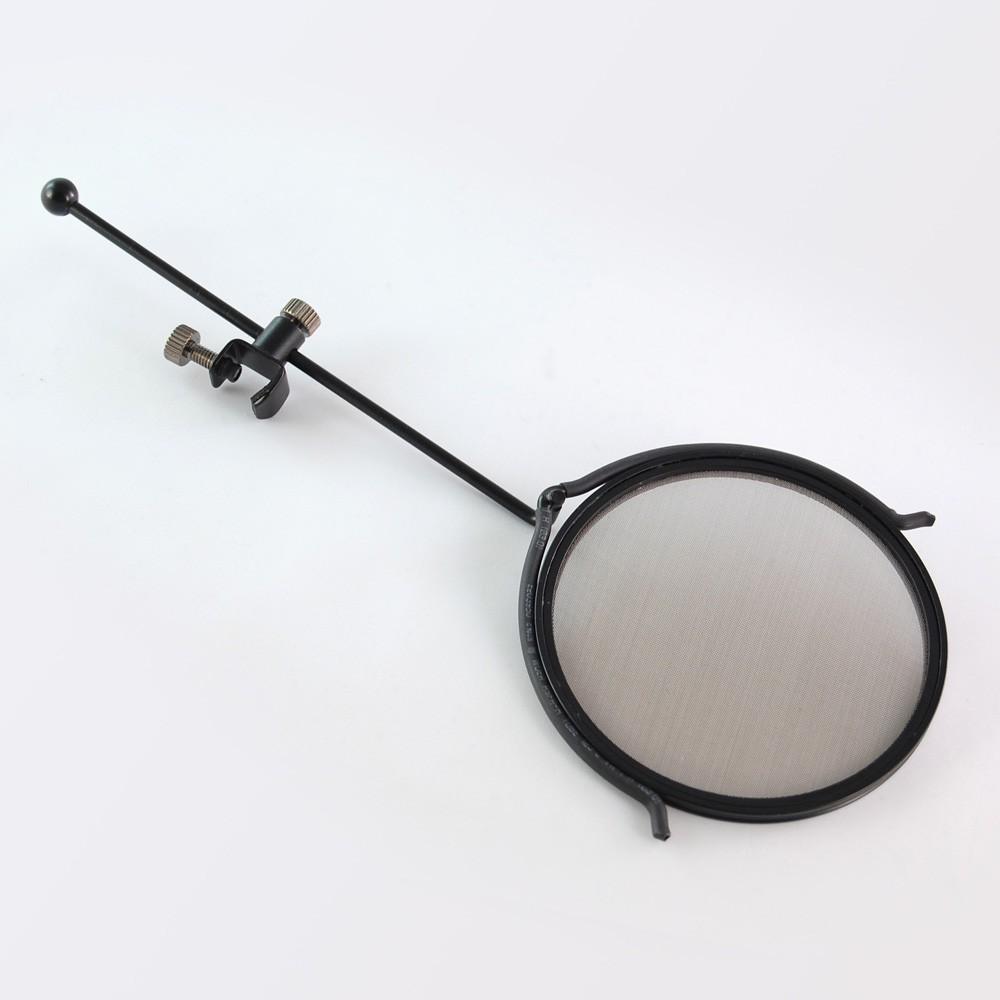 Oktava MPF 1 Metall Pop Filter