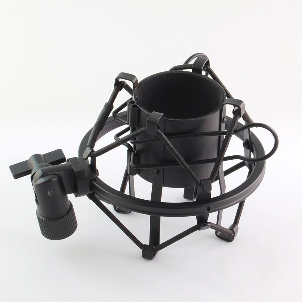 Oktava Spinne f    r MK 219   319 Black