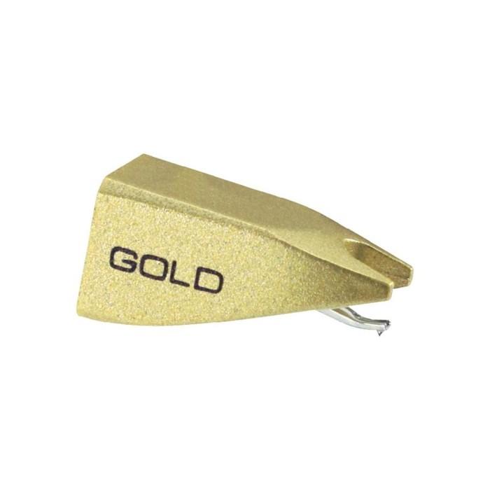 Ortofon Gold Ersatznadel