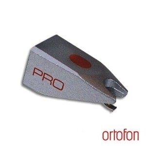Ortofon Pro Ersatznadel