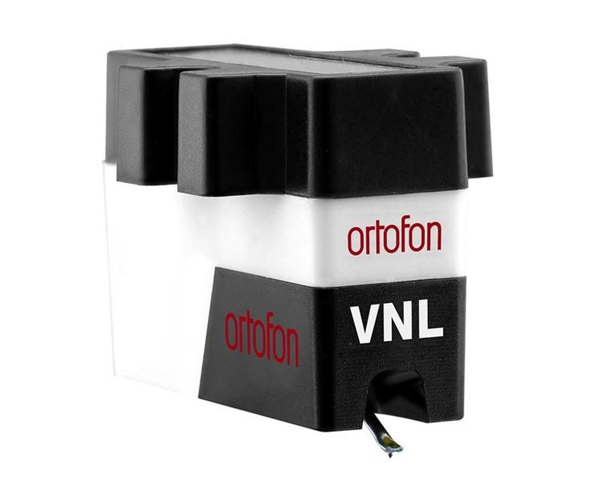 Ortofon VNL Introduction Package VNL I   II   III