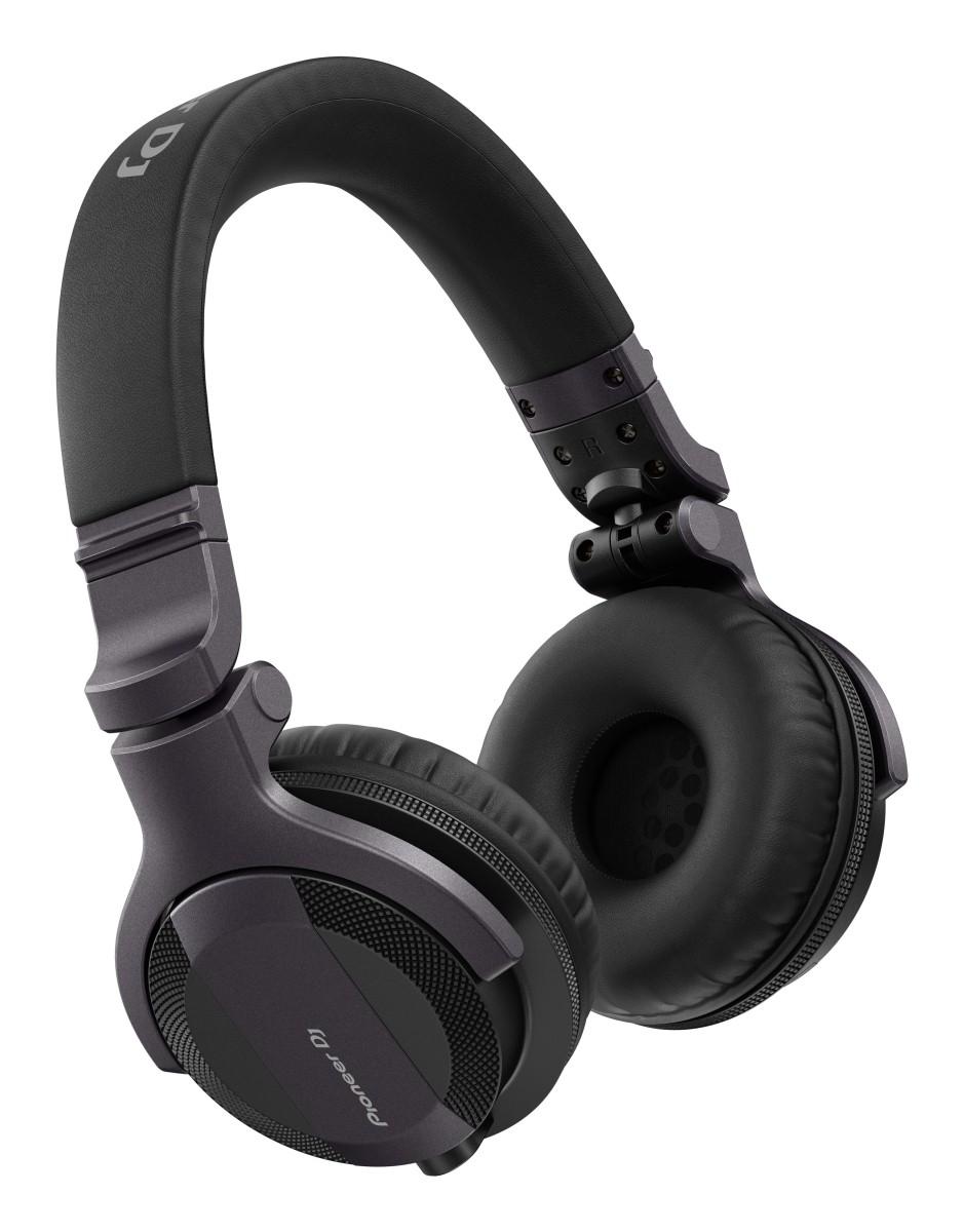 Pioneer HDJ CUE1 Black