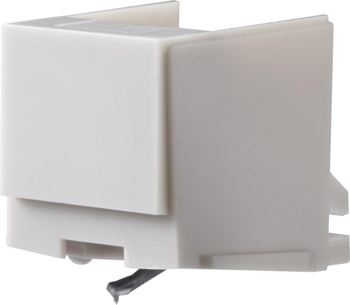 Pioneer PLX 500 Ersatznadel PN X05