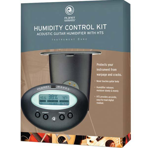 Planet Waves Humidifier  Hygrometer