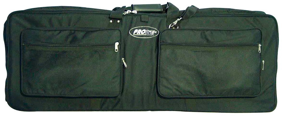 Proline Deluxe Bag KC 29D