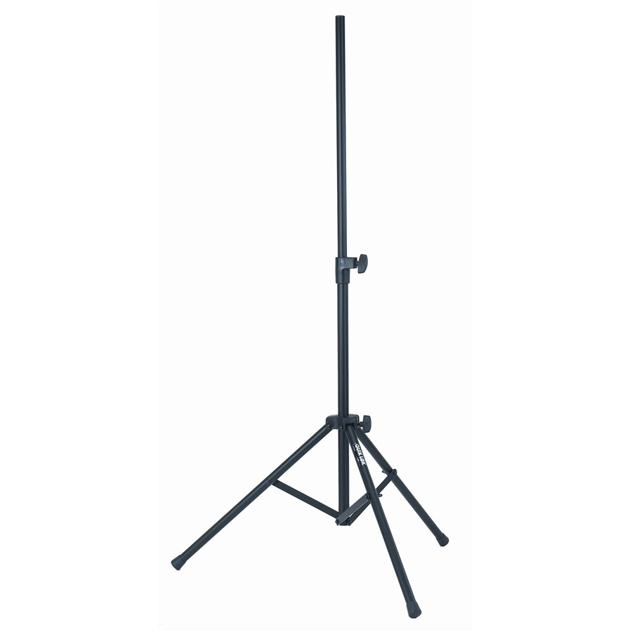 Quik Lok S226 Spot Monitor    Ampstand 200cm