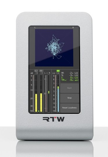 RTW TM3 Primus