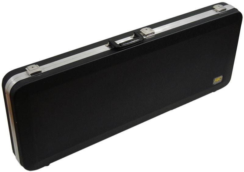 Rickenbacker Standard Case 400er B    sse