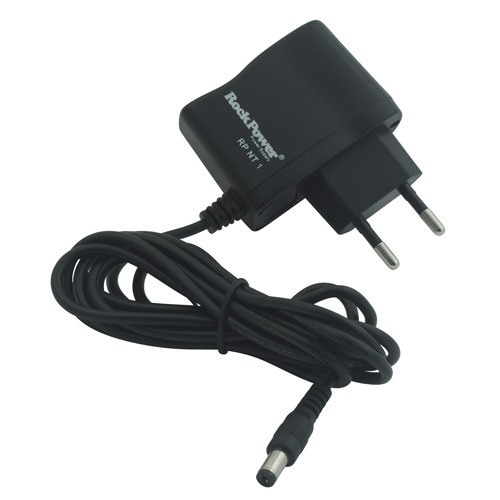 RockPower NT 1 9VDC 200mA