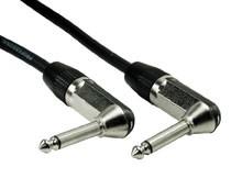 Rock Cable Jack Jack Mono RCP06PP 0 6m
