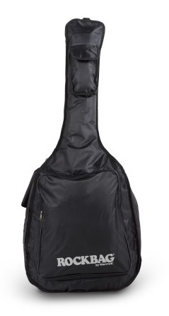 Rockbag 20529 B Western Gitarre BASIC LINE