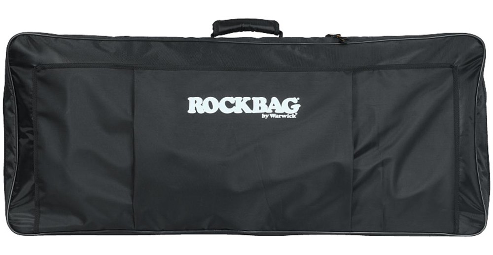 Rockbag 21414 B Student Keyboardbag 93x38x15