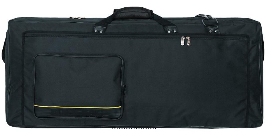 Rockbag 21613 B Premium Keyboardbag 90x33x13