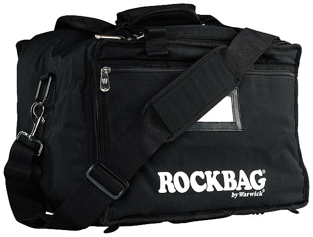 Rockbag 22760 Deluxe Cajon Bag Comparsa