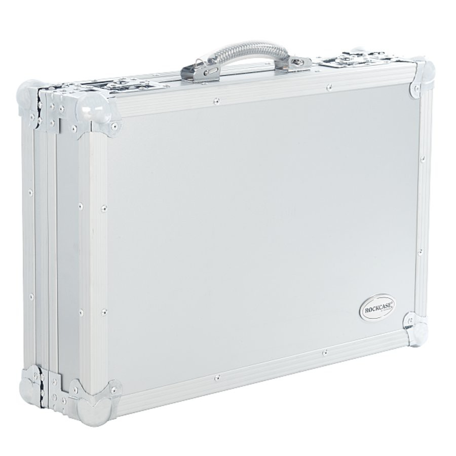 Rockcase 23010 SA Pedal Board Case