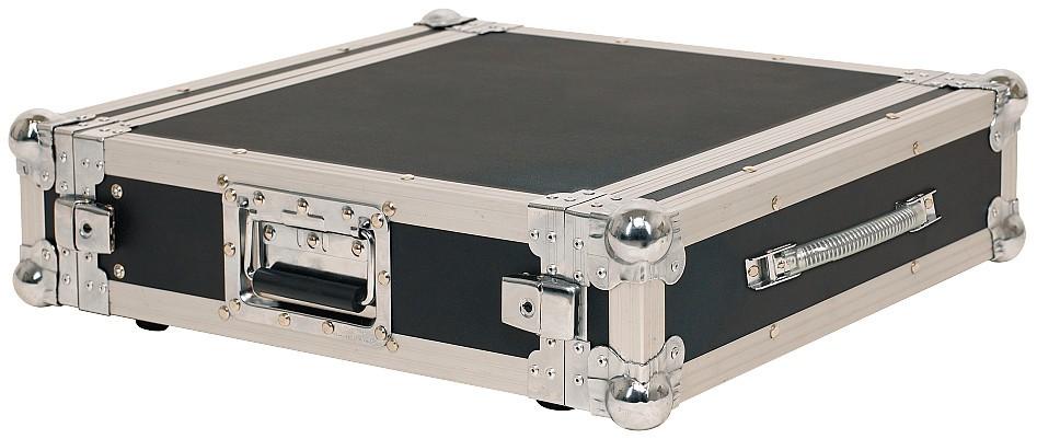 Rockcase 24102 Profi 19  Case 2HE