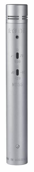 Rode NT 55 Single
