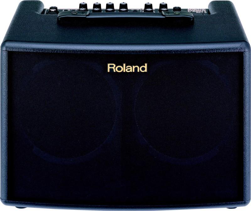Roland AC 60 Combo