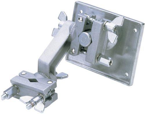 Roland APC 33 Clamp Set