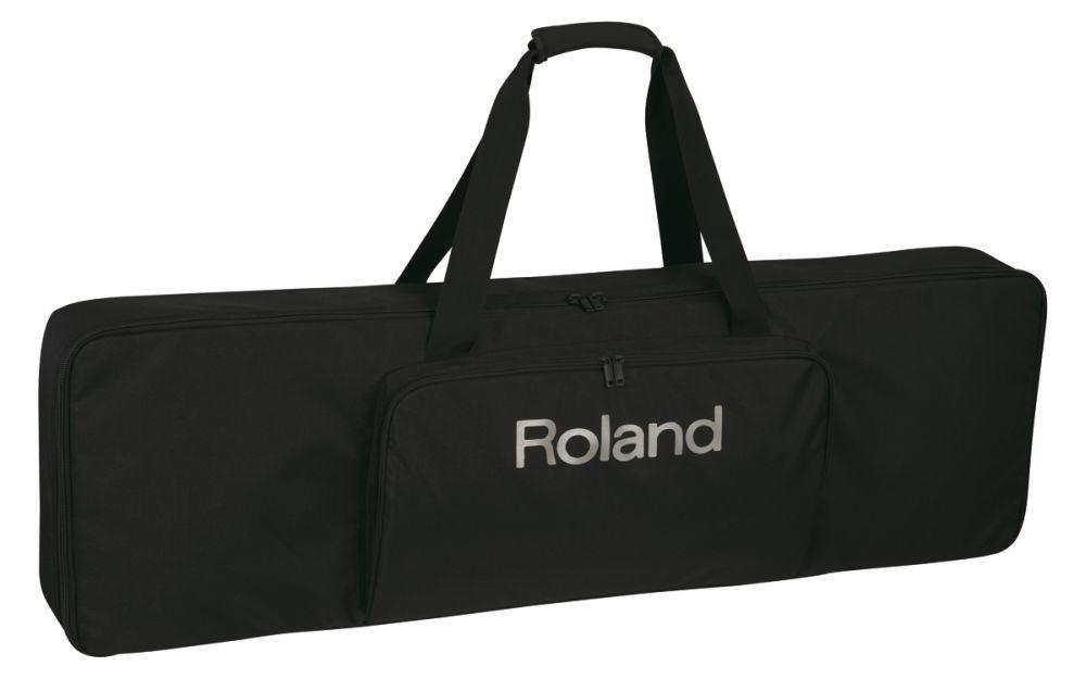 Roland CB 76 RL Keyboard Bag