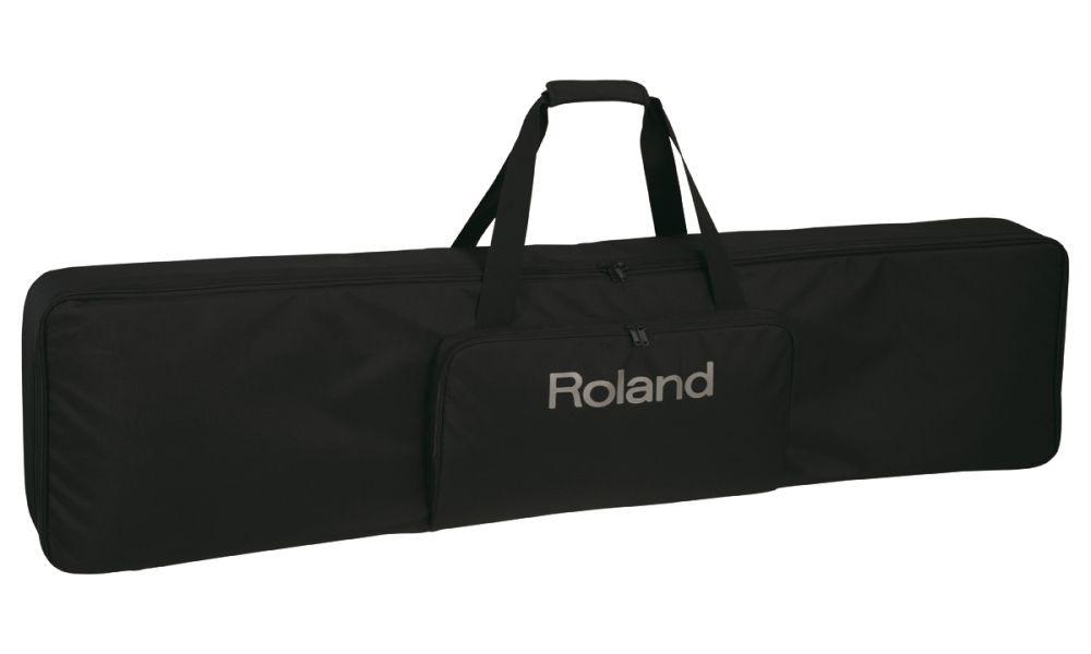 Roland CB 88 RL Keyboard Bag
