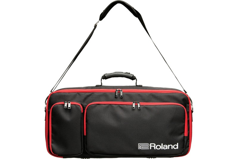 Roland CB JDXi Bag  JD Xi Bag