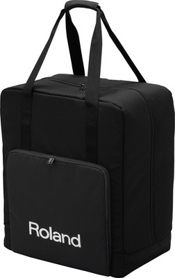 Roland CB TDP Bag f    r TD 4KP