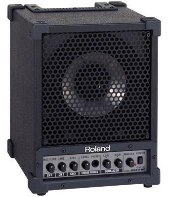 Roland CM 30
