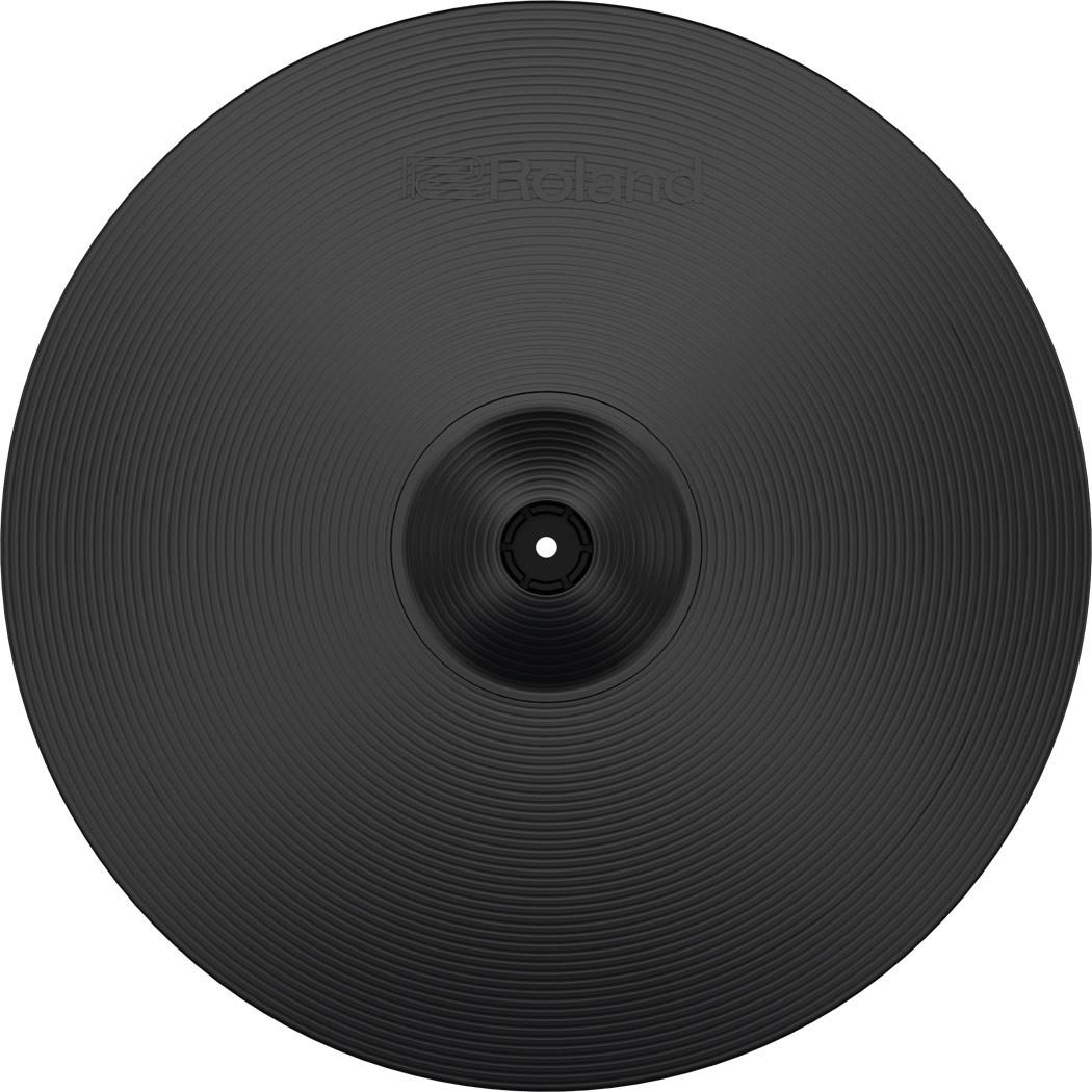 Roland CY 18 DR Digital Ride Cymbal f    r TD 50
