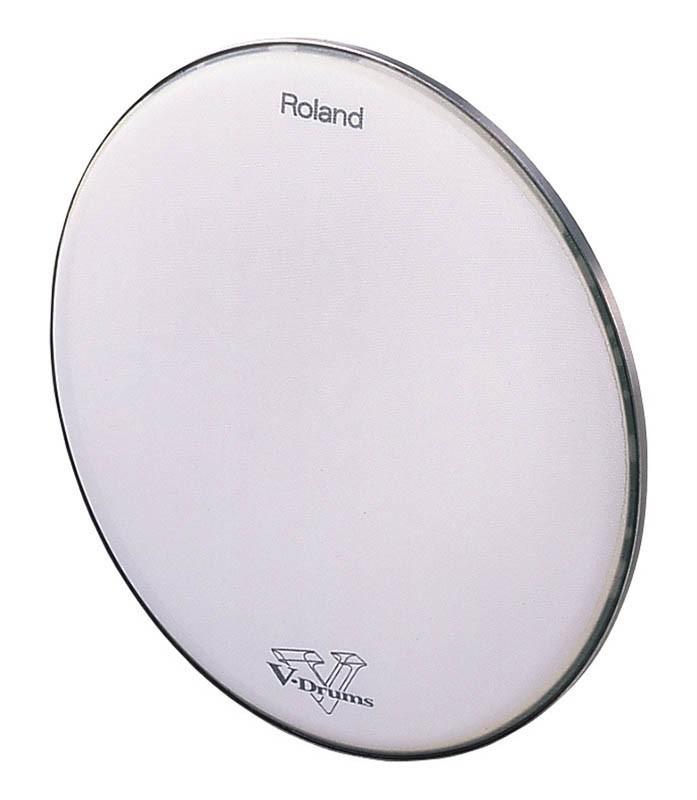 Roland MH2 14  Meshhead