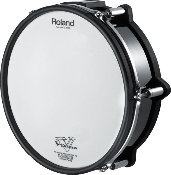 Roland PD 128S BC V Pad Snare