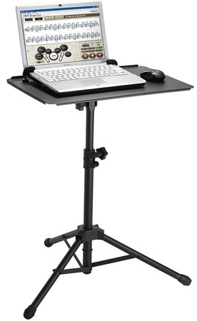 Roland SS PC1 Laptop St    nder