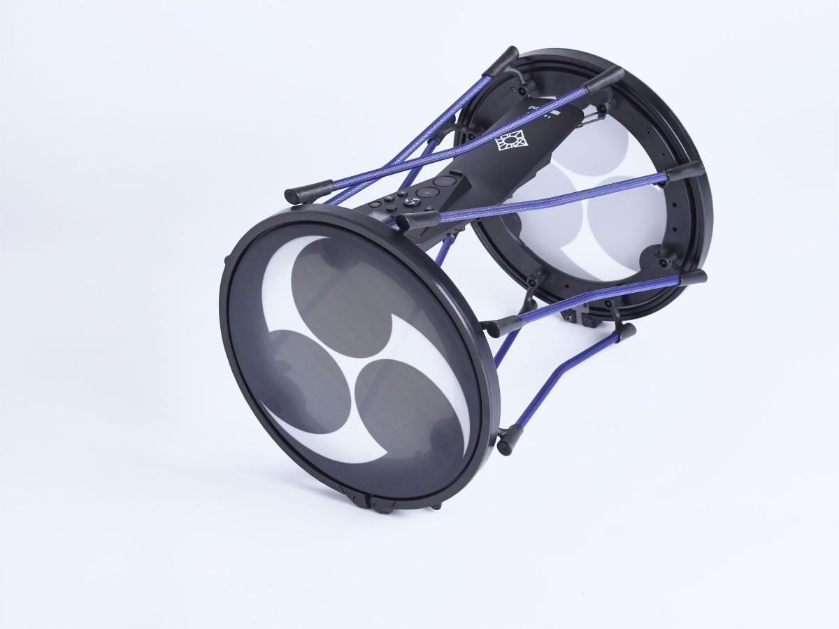 Roland TAIKO 1 Electronic Taiko Percussion