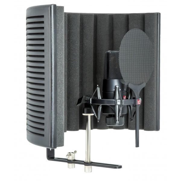 SE Electronics SE X1 S Studio Bundle RFX