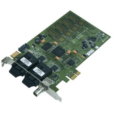 SSL MadiXtreme 128