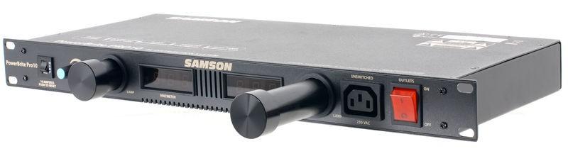 Samson PB10 Pro