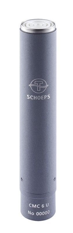 Schoeps CMC 6 UG