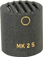 Schoeps MK 2 SG