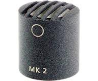 Schoeps MK 2g