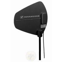 Sennheiser A12aD UHF