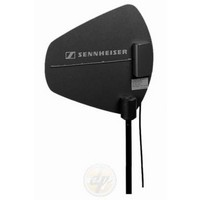 Sennheiser A 12aD UHF