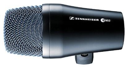 Sennheiser E 902