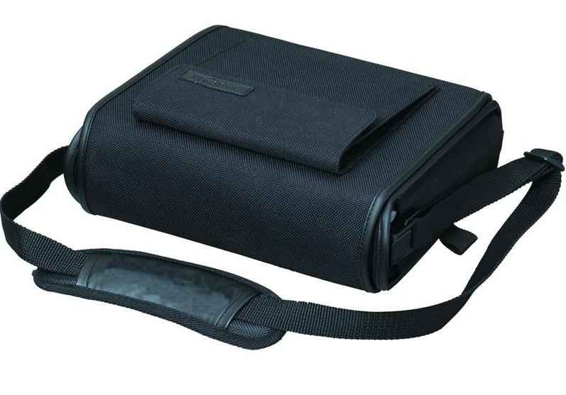 Tascam CS DR 680 Bag