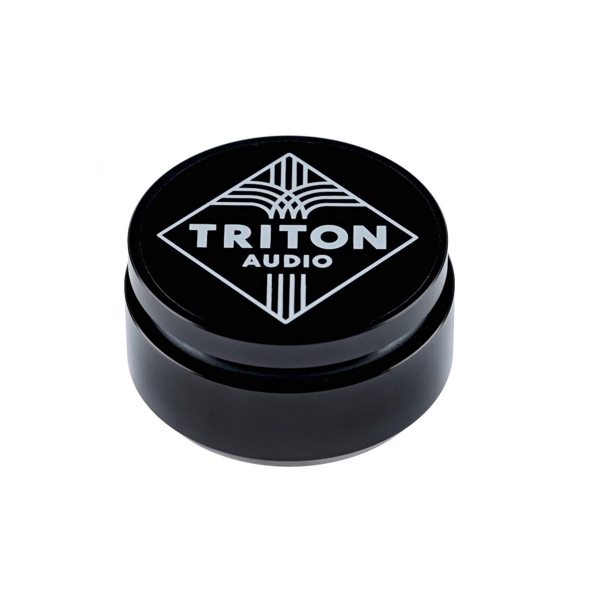 TritonAudio NeoLev Schwingungsd    mpfer  4 Stk