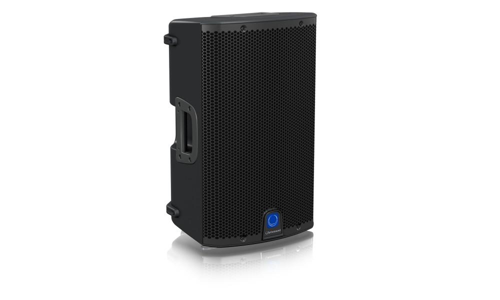 """Turbosound TS-PC10-1 Speaker Cover for iQ10 10/"""" Loudspeaker"""