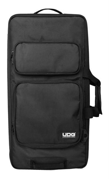 UDG Controller Backpack L MK2 BL OR U9104BL